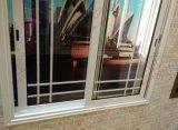 Finestra di scivolamento di alluminio di alta qualità (BHA-SW36)