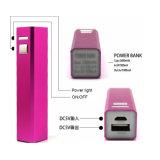Mobiele Bank xhc-132 van de Macht van de Telefoon