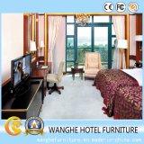 중국 현대 호텔 가구 침실 가구