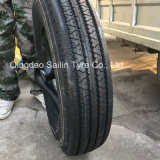 광선 차 타이어 (185R14, 195R14, 6.50R16, 7.00R16, 7.50R16)