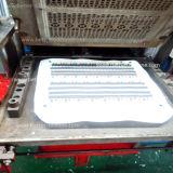 Boutons à télécommande faits sur commande en caoutchouc de silicones