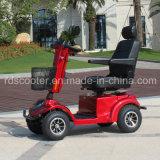 Motorino di mobilità del motorino delle 4 rotelle per Handicapped