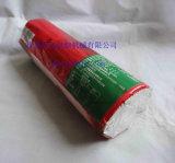 Umschlag-Typ Biskuit auf Rand-Verpackungsmaschine