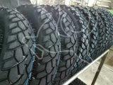 모터바이크 기관자전차 타이어 스쿠터 타이어 스포츠는 2.75-14를 피로하게 한다
