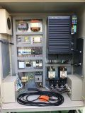 Frequenz-Hochgeschwindigkeitsaufbau-Gebäude-Heber/Hebevorrichtung mit kundengerechtem