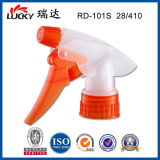 霧Nozzle、Home CleaningのためのPlastic Spray Nozzle