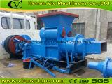Faire-dans la Chine fournisseur recommandé de machine de fabrication de brique d'argile
