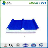 Good Quality New Design Warm - Keeping EPS Compound Board