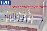 치과 Premium Diamond Burs (bur0016)
