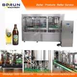 2000bphビール満ちるびん詰めにする機械