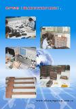 400W, диод выпрямителя тока P4SMA11A 6.8V Tvs