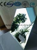 Ce, de Spiegel van ISO/de Spiegel van de Veiligheid/de Spiegel van de Kleur (2mm - 6mm)
