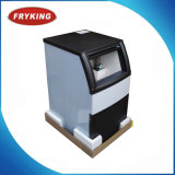 ホテルの使用の商業立方体の氷メーカー機械