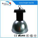 Hohe industrielle Leuchten des Lumen-LED