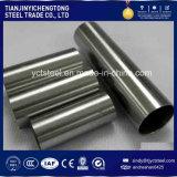 """Prezzo senza giunte e qualità della Corea del tubo d'acciaio di rivestimento luminoso 12 """" buon"""