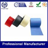 Crepe Paper Masking Tape con Gomma-Based Adhesive