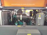 Компрессор воздуха винта Diese двигателя верхнего качества Hg400m-13 Cummind