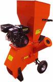 Sfibratore di legno approvato di vendita caldo 6.5HP del Ce con migliore qualità