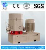 폐기물 플레스틱 필름 덩어리 기계