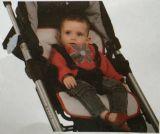 Spaziergänger Pad für Baby und Kids Cotton 100% Soft und Comfortable
