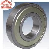 Deep Groove Ball Bearing (6000 ZZ, 2RS, OPEN)