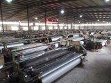 Maille de fibres de verre de fabrication de la Chine