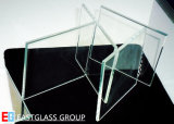 Glas 3-19mm/Tempered/Tough/Building
