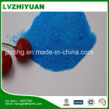 Промышленный пентагидрат сульфата меди CS-29A верхнего качества ранга кристаллический