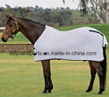 New Design Winter Horse Blanket Wholesale