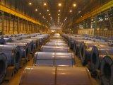 Hdgi Quente-Mergulhou tiras de aço galvanizadas das bobinas