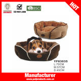 Lit pour chien, maison pour chien, produit pour animaux (YF83042)