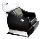 Equipamento de lavagem do salão de beleza da unidade da cadeira do champô (C974)