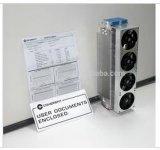 Metall-HF-Fahrer-Gefäß Bruch-CO2 Laser mit Gynecology-Köpfen