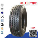 지금 제품 11r24.5 트럭을%s 모든 강철 광선 트럭 타이어
