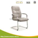 Cadeira confortável da conferência da alta qualidade de BIFMA (D177)