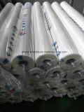 Détail nomade tissé par maille de fibre de verre de renfort de vendeur avec le prix le meilleur marché