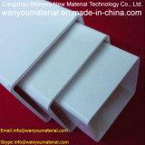 Belüftung-Plastikrohr/quadratisches Belüftung-Rohr/Viereck Belüftung-Rohr