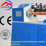 Alta calidad/bajo costo/cortadora exacta