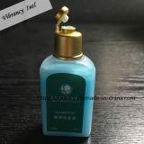 Fabrik Soem Hotel Amenities Hotel Shampoo und Soap