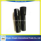 中国の高精度CNCの機械化の部品、CNCの製粉の部品