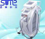 Sume Opt máquina da remoção do tatuagem do laser do ND YAG de Shr RF