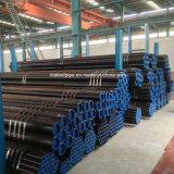 API 5L ASTM de Naadloze Pijp A369-Fp12 van uitstekende kwaliteit/Naadloze Buis