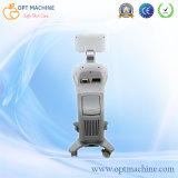 Liposonix Hifu amincissant la machine pour la perte de poids corporel