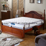 De latex matras / Home Meubels / Bedroom Furniture