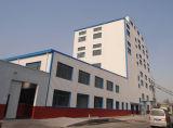 강철 구조물 Prefabricated 창고 건물 (KXD-SSW15)