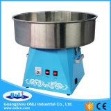 Machine professionnelle de soie de sucrerie de qualité