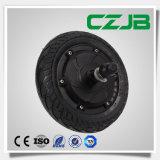 Czjb 싼 48V 350W 8 인치 스쿠터를 위한 전기 허브 모터
