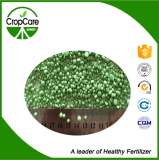 NPK Fertilizer 15-15-15 Powder o Granular Hot 2014 Sale!