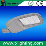 De boa qualidade Luz de rua LED diurna IP65 60W 90W 120W 150W LED Streetlight LED Street Lamp Road Light Série Ml-Hc