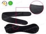 Sustentação do joelho da ligação em ponte do neopreno com certificação do GV para a venda por atacado